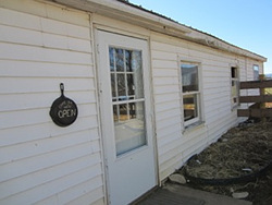 Amish Mary Bake Shop
