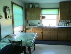 Amish Nancy Room
